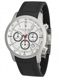 ceas Porsche Design Dashboard Titanium 661211111190
