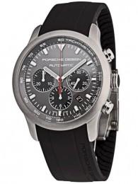 ceas Porsche Design Dashboard Titanium 661211501139