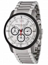 ceas Porsche Design Dashboard Titanium 6612151402453