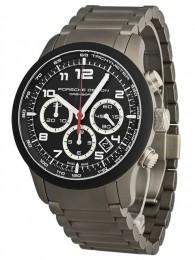 ceas Porsche Design Dashboard Titanium 661215450245