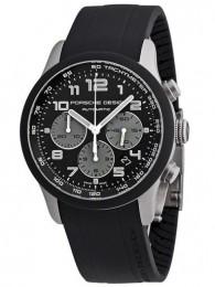 ceas Porsche Design Dashboard Titanium 661215481139