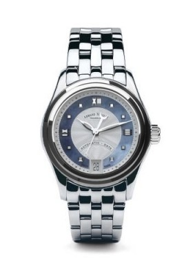 poza Armand Nicolet M032 Lady Date Automatic A151AAAAKMA150