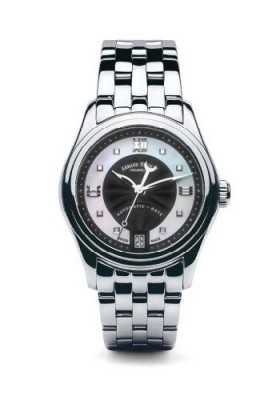 poza Armand Nicolet M032 Lady Date Automatic A151AAANNMA150