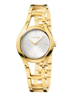 poza ceas Calvin Klein Class Lady Gold