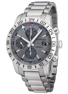 poza ceas Chopard Mille Miglia GMT Chronograph 1589923005