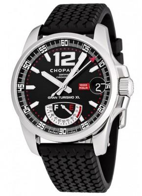 poza ceas Chopard Mille Miglia Gran Turismo XL