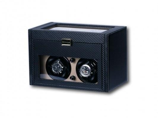 poza Cutie de intoarcere Compact Carbon 2 10