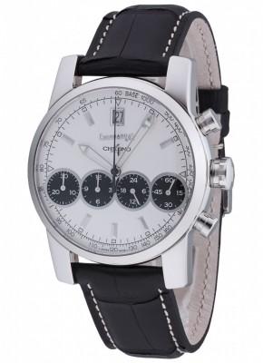 poza Eberhard Chrono 4 Automatic Chronograph 31041.10