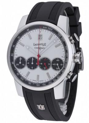 poza Eberhard Chrono 4 Grande Taille Chronograph 31052.6 R