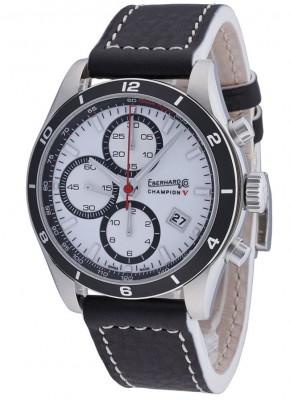 poza Eberhard Eberhard-Co Champion V Chronograph 31063.1 CP