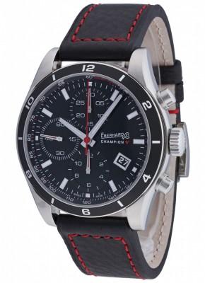 poza Eberhard Eberhard-Co Champion V Chronograph 31063.5 CP