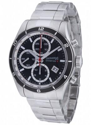 poza Eberhard Eberhard-Co Champion V Chronograph 31063.6 CA