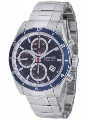 poza Eberhard Eberhard-Co Champion V Chronograph 31063.7 CA