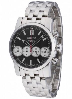 poza Eberhard Eberhard-Co Chrono 4 Automatic Chronograph 31041.4R