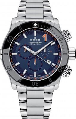 poza ceas Edox EDOX Chronoffshore1 Chronograph 10221 3NM BUINO