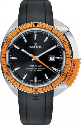 poza Edox Hydro Sub 53200 3OCA NIN
