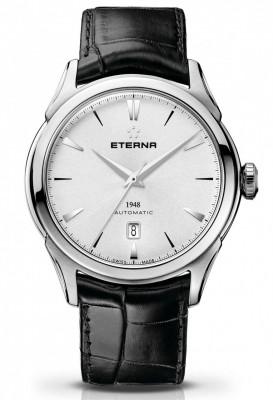poza ceas Eterna 1948 Date Automatic 2950.41.11.1175