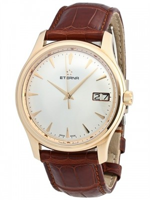poza Eterna Vaughan Big Date Gold