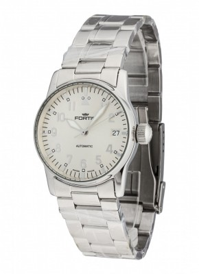 poza Fortis Aviatis Flieger Lady Automatic 621.10.12 M
