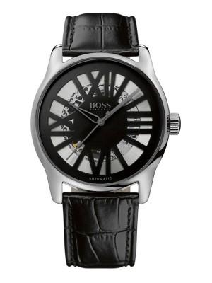 poza ceas Hugo Boss 1512652