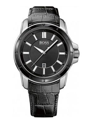 poza ceas Hugo Boss 1512922