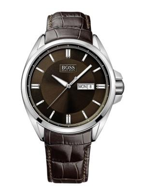 poza ceas Hugo Boss 1513037