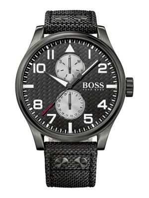 poza ceas Hugo Boss 1513086