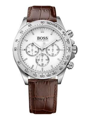 poza ceas Hugo Boss 1513175