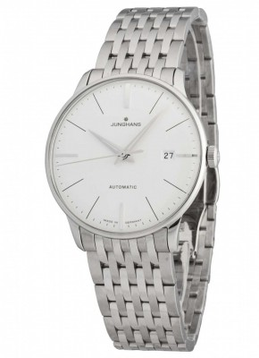 poza Junghans Meister Classic Automatic 0274311.44