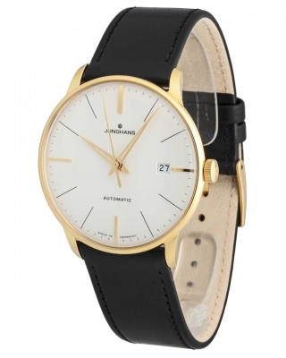 poza Junghans Meister Classic Automatic 0277312.00