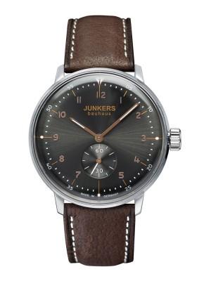 poza Junkers 6030-2