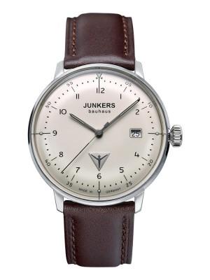 poza ceas Junkers 6046-5