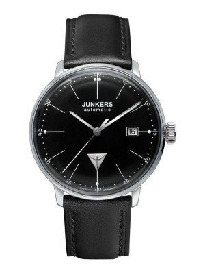 poza Junkers 6050-2