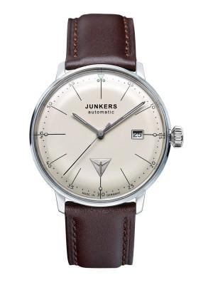 poza Junkers 6050-5