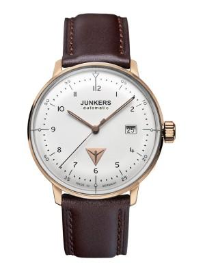 poza ceas Junkers 6058-4