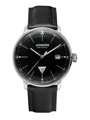 poza ceas Junkers 6070-2