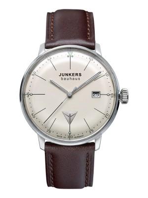 poza Junkers 6070-5