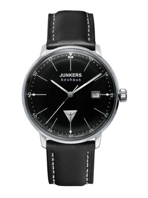 poza Junkers 6071-2