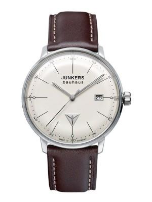 poza ceas Junkers 6071-5