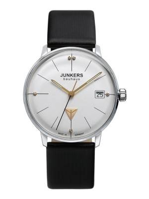 poza ceas Junkers 6073-1