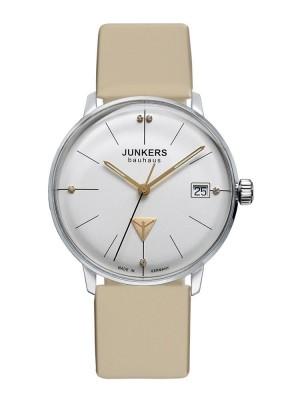poza Junkers 6073-5