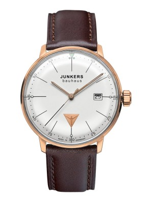 poza ceas Junkers 6074-1