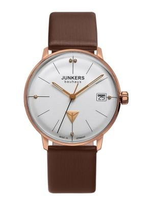 poza ceas Junkers 6075-1