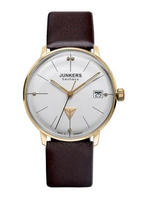 poza Junkers 6075-4