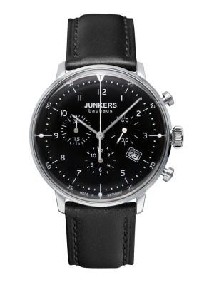 poza ceas Junkers 6086-2