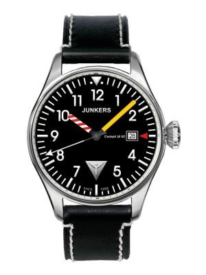 poza ceas Junkers 6144-3
