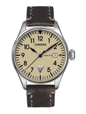poza ceas Junkers 6144-5