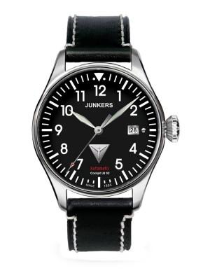 poza Junkers 6150-2