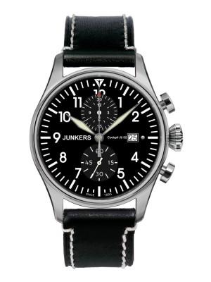 poza ceas Junkers 6178-2