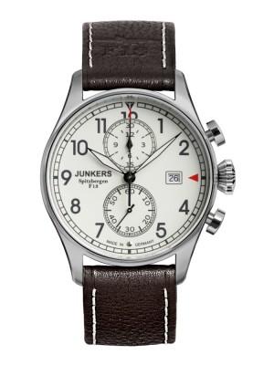 poza Junkers 6178-5